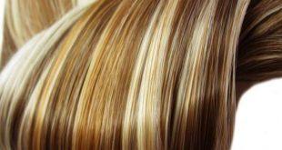 صورة سبب جفاف الشعر,اسرع علاج لتقصف الشعر 12501 3 310x165