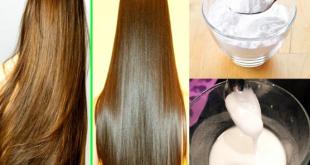 صورة حبوب البيوتين لتطويل الشعر 12514 1 310x165