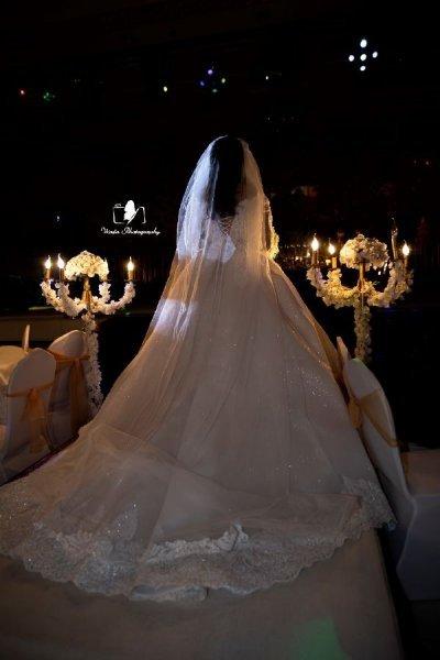 صورة المخمل درة العروس 12640 1