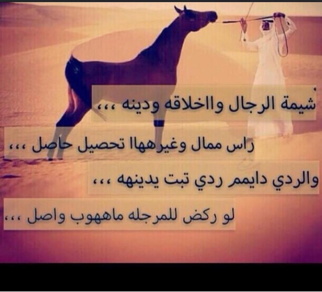 صورة قصيدة وطنية سعودية 13174 2