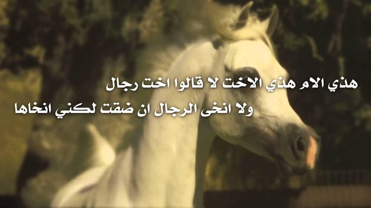 صورة قصيدة وطنية سعودية 13174 7