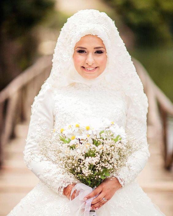 صورة لباس نوم للعروس 13235 5