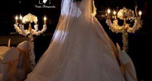 صورة لباس نوم للعروس 13235 6 310x165