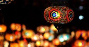 صورة رجيم رمضان سالي فؤاد 1915 6 310x165